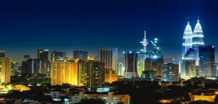 Magical Malaysia (3N/4D)