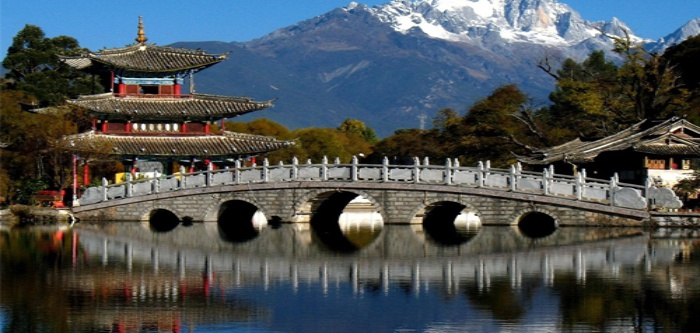 China Tour Packages(7N/8D)